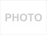 Фото  1 CERESIT СМ-16 Эластичная клеящая смесь EasyFlex . 25 кг 1754599